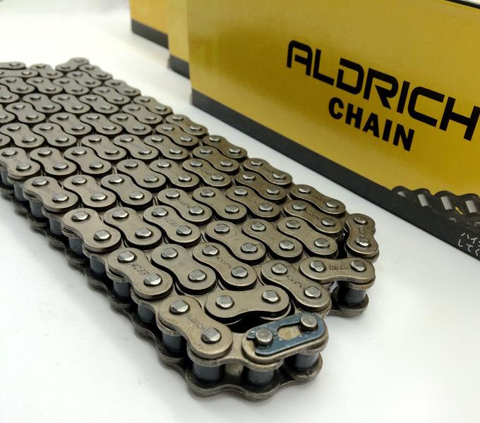 chain 428h 136l