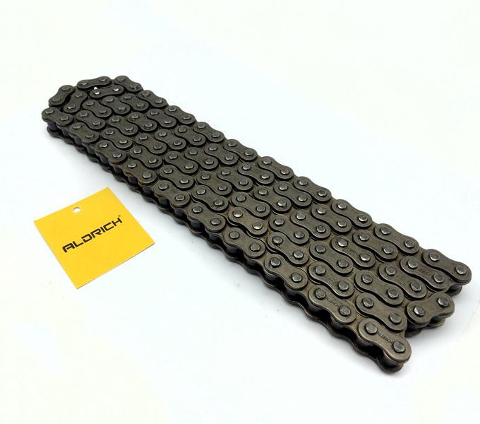 chain 428h 122l