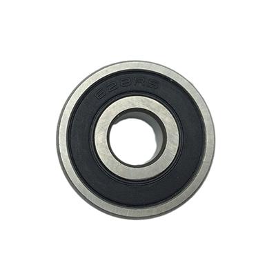 bearing 628