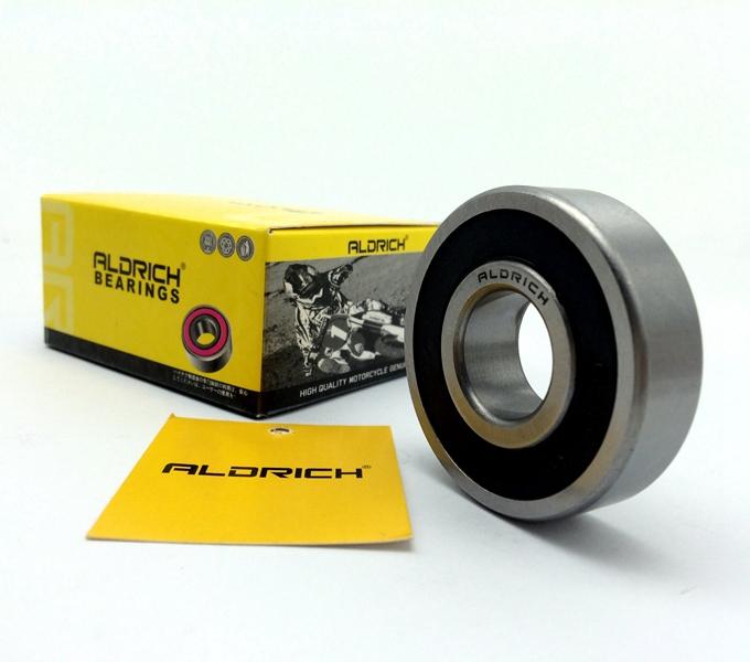 bearing 6304 rs