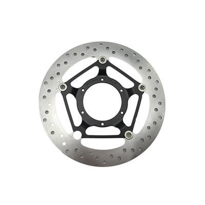 brake disc aldrich