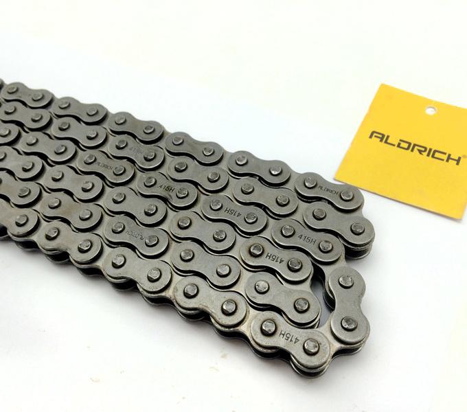 chain 415 108l