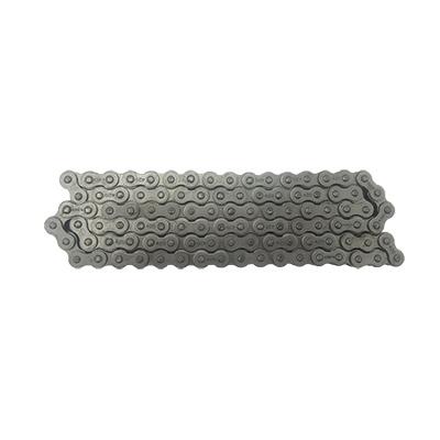 chain 420 100l