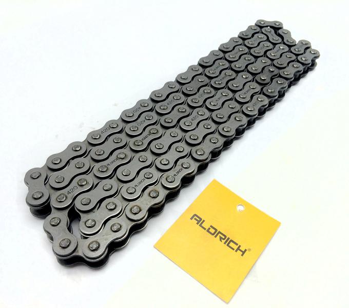 chain 420 110l