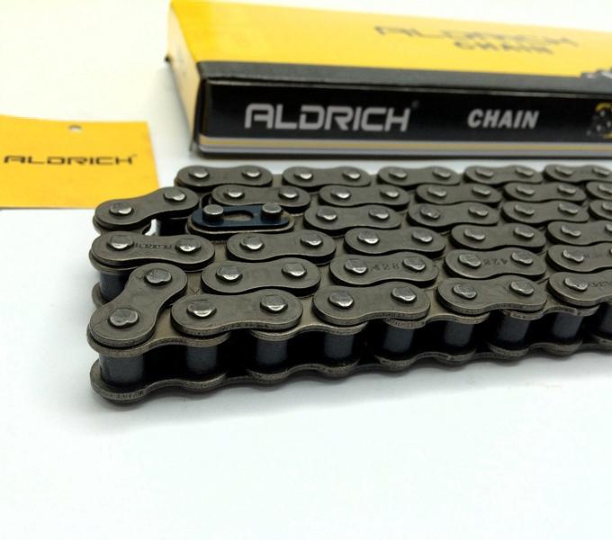 chain 428 118l