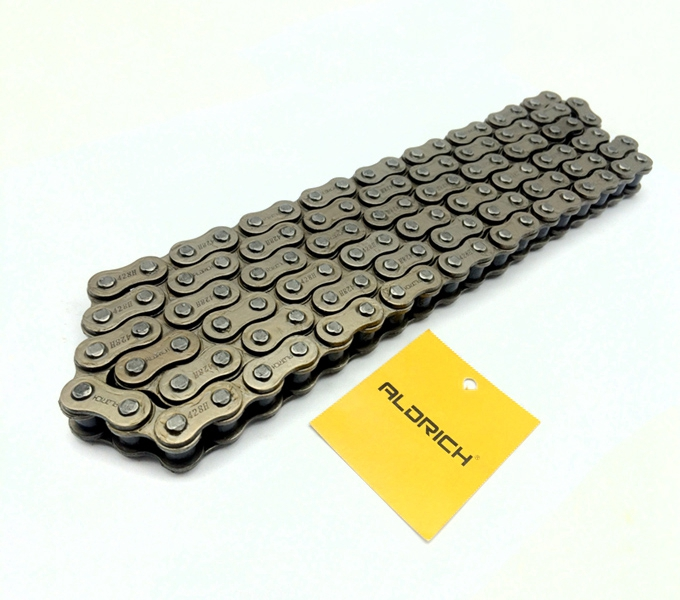 chain 428h 112l