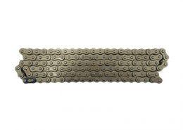 chain 428h 124l