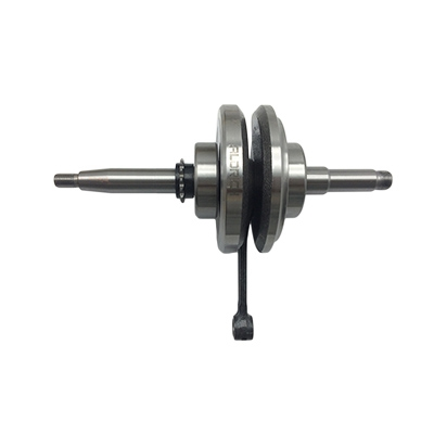 crankshaft bajaj boxer 100