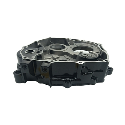 crankcase cg150 right