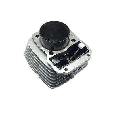 cylinder cg200