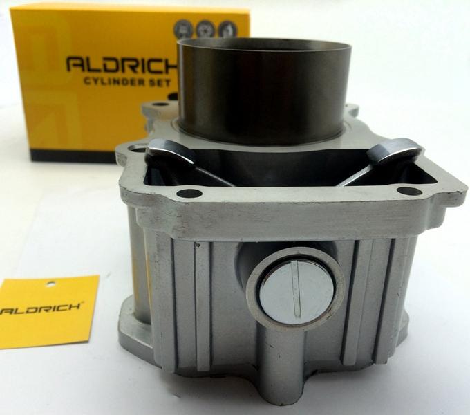 cylinder cg250