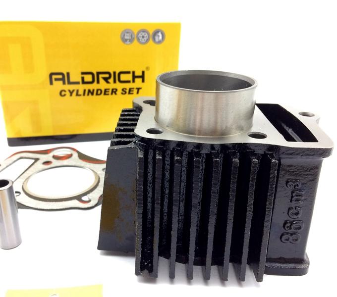 cylinder set c90