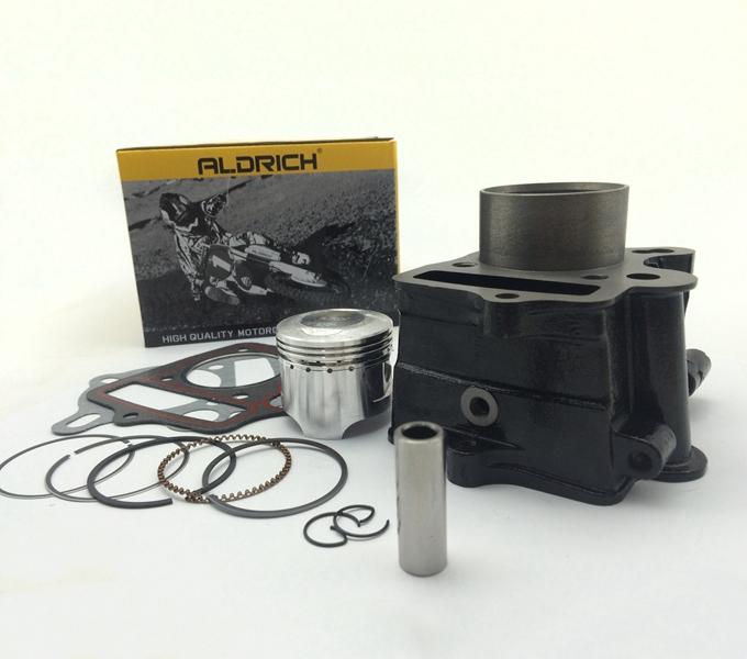 cylinder set jh70