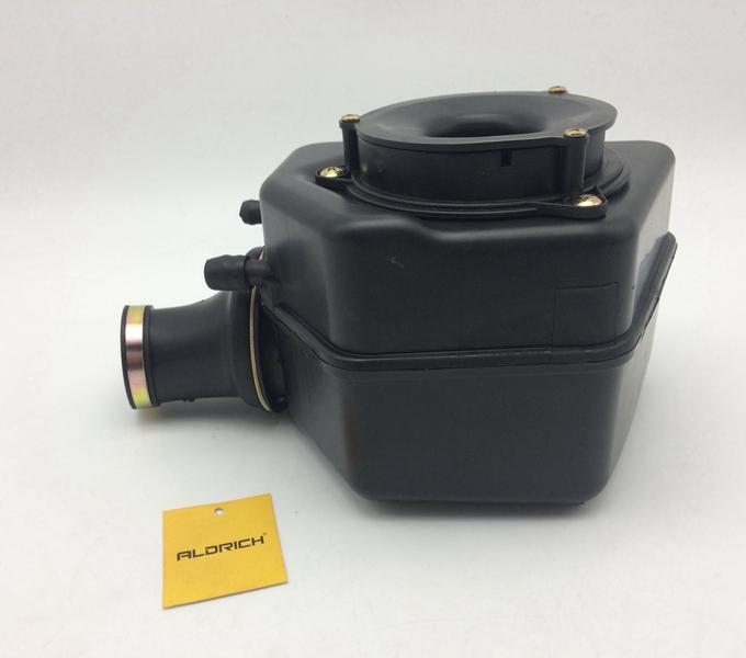 filter gn125