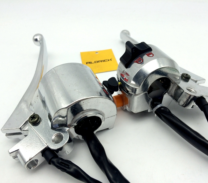 handle switch jh70