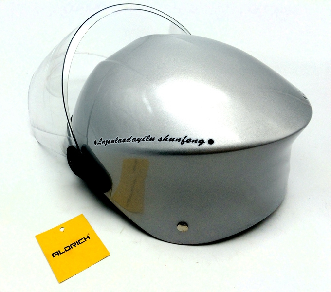 helmet 320