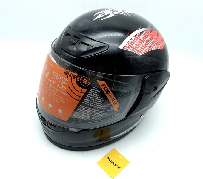 helmet 908