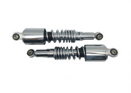 back shock absorber hj cbt