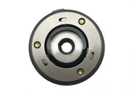 rotor assy cg150