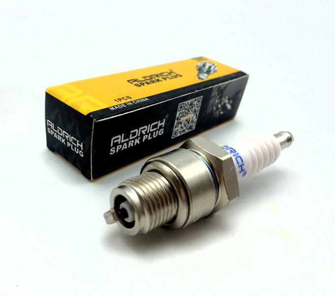 spark plug e8c