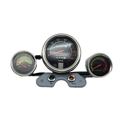 speedomoter 150zh