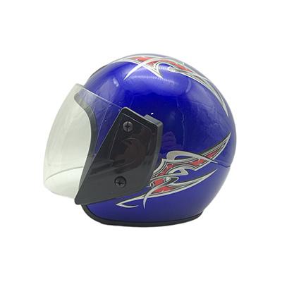 helmet blove