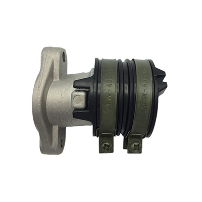 carbutator connect bajaj bm150