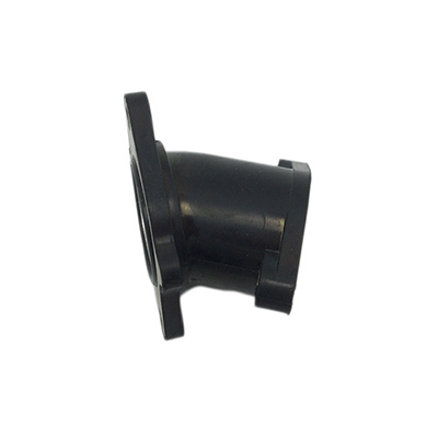carbutator connect xl125