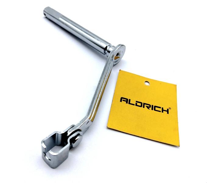 clutch joy stick assy cg