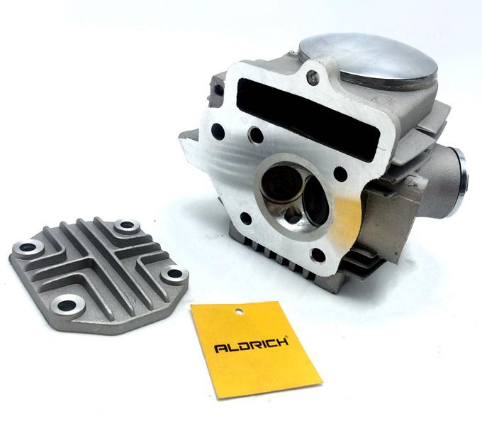 cylinder head assy jh70
