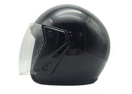 helmet 180 black