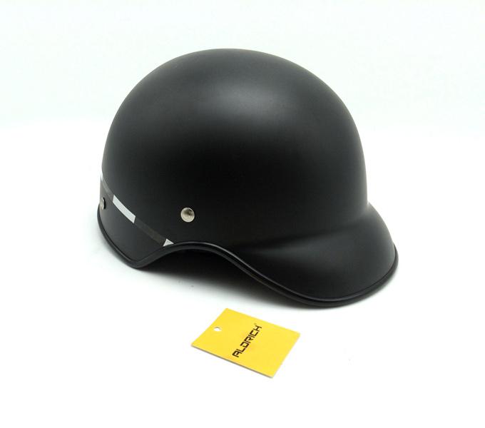helmet brazil