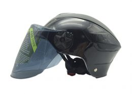 helmet t30
