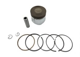 piston set lf125 7 std+
