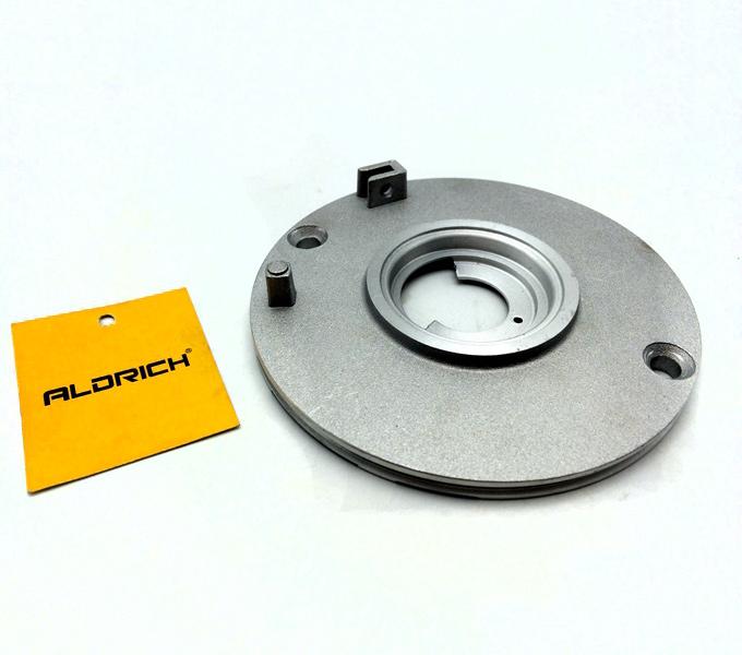 plate oil hj110 2