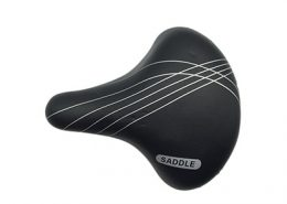 saddle stripe
