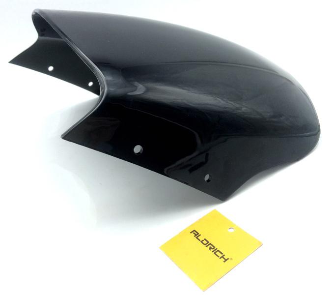 windshield bm150