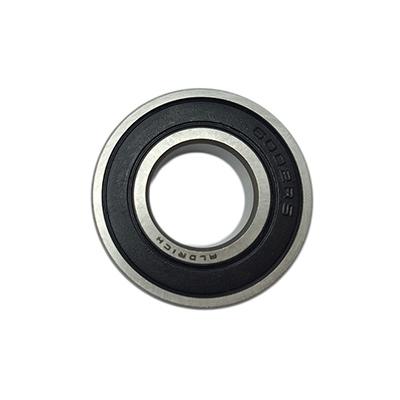 bearing 6002