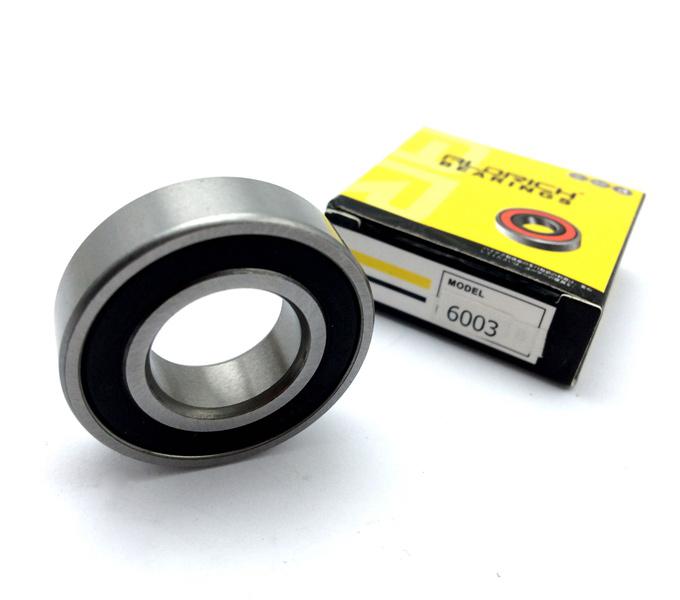 bearing 6003