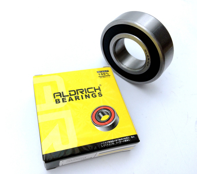 bearing 6205