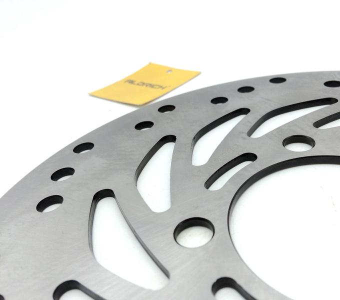brake disc pcx150 front