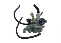 carburetor cd110
