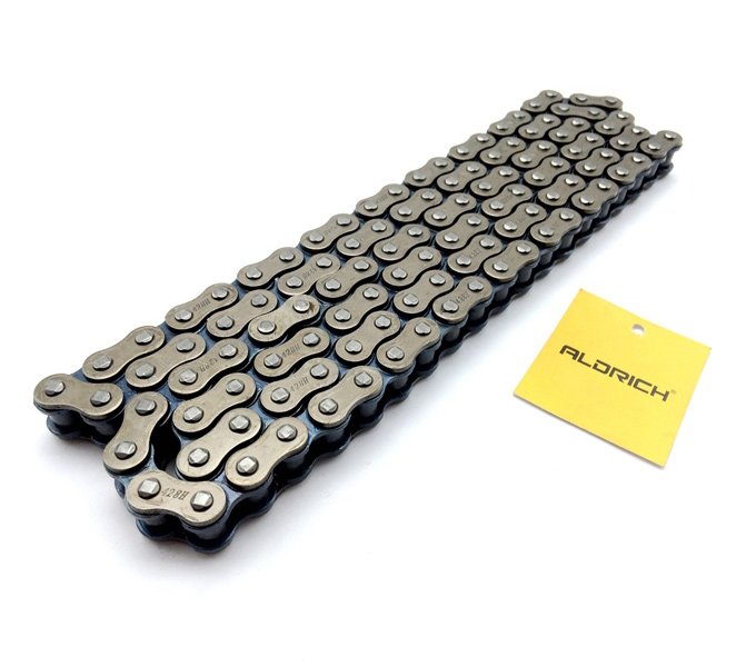 chain 428H 114l