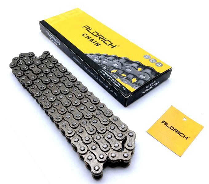 chain 428h 102