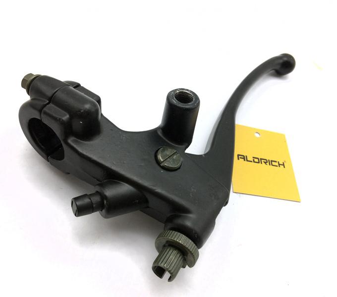 clutch handle nxr200 left