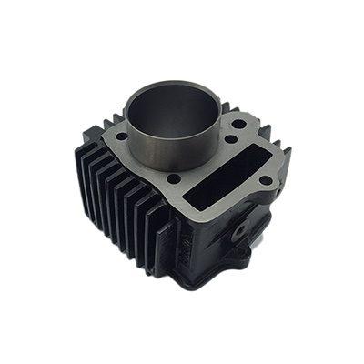 cylinder set motor 110