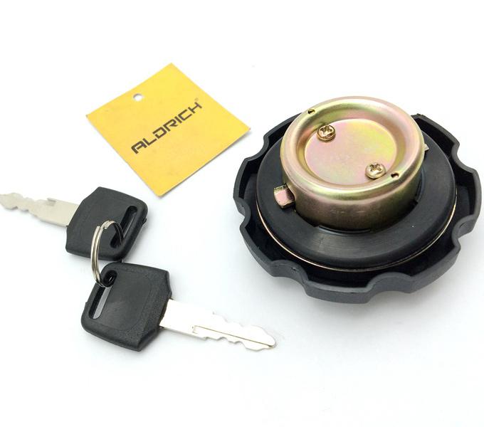 fuel tank cap lock jh150gy