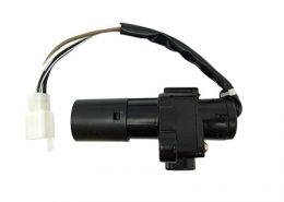 main switch bm150