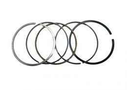 piston ring hj125 8 std++