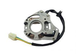 stator assy motor 110 2